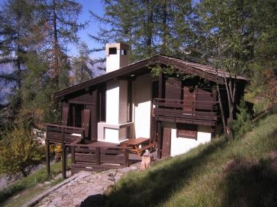 chalet location de vacances hautes alpes